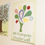 wunderwelt_ (26)